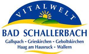 Vitalwelt-Logo_4c_vektor